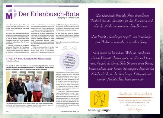 erlenbusch-bote-2014-seite-1-fur-wp