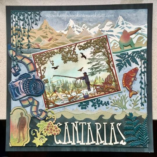 scrapbook-wallpicture-cantarias-02