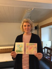 scrapbook-kurs-feb-09