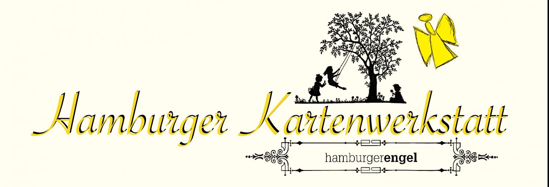 Hamburger Kartenwerkstatt