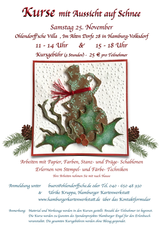 Kurse Nov 17 Ohlendorff'sche Villa A3 : A4 JPEG
