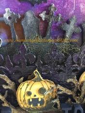 Halloween Mr. Bones 11