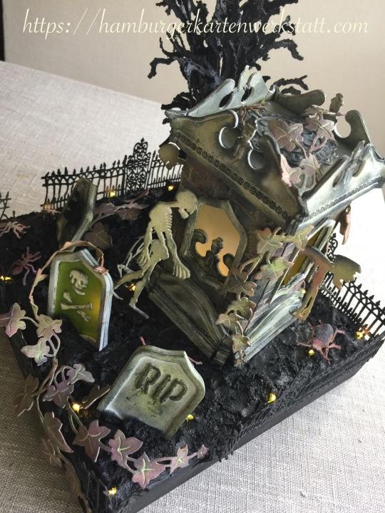 Graveyard 03