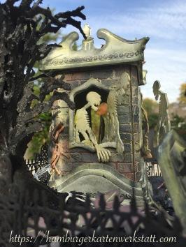 Graveyard 04