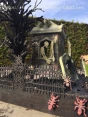 Graveyard 05