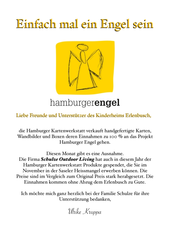 Hamburger Engel Schulze Nov-2017 Jpeg